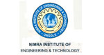virtual tour Nimra Ongole