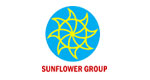virtual tour Sun Flower Group