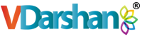 VDarshan - 360° Virtual Tour Expert in India